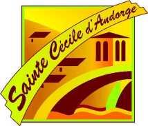 Logo Sainte Cecile