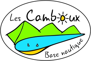 logo_les camboux_grand