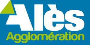ALESAGGLO-LOGO-quadri2