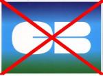 pas de cb